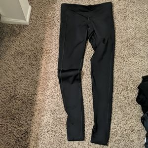 NWOT C9 champion leggings from Target